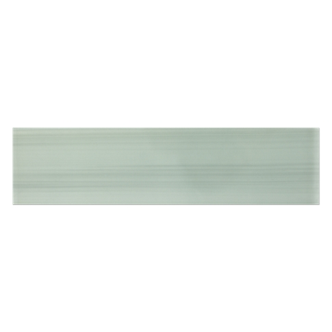 New Haven Glass Subway Tile - 3 x 12 in.