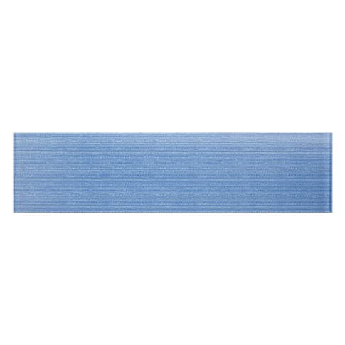 Humboldt Glass Subway Tile - 3 x 12 in.