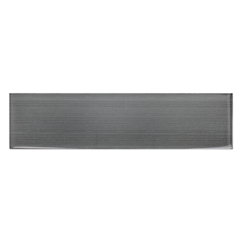Lasalle Glass Subway Tile - 3 x 12 in.