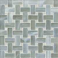 Redmond Niles Glass Wall Tile