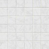Carrara Gris Tile Spec Sheets Tile Specifications Resources - Carrara gris porcelain tile