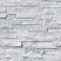 Birmingham Architectural Marble Wall Tile
