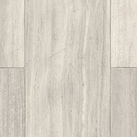 Legno Limestone Wall and Floor Tile - 12 x 24 in