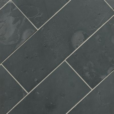 Slate Floor Tile The Tile Shop