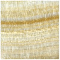 Honey Onyx Sable 12 in