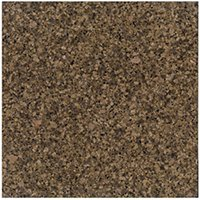 Granite Floor Tile The Tile Shop - 24 by 24 granite tile