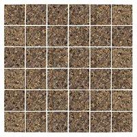 Outdoor Flooring Tiles outdoor floor tiles pietra valmalenco outdoor floor tiles Jalor Cafe 2 X 2 In