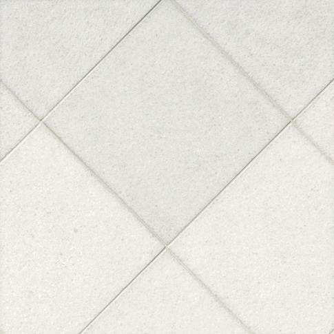 San Dona Polished Marble Wall And Floor Tile 8 X 20 In