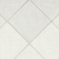 San Dona Marble Floor Tile - 12 x 12 in.