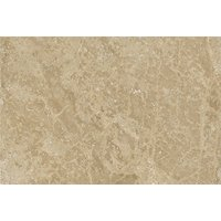 Bucak Light Walnut Travertine Wall Tile - 12 x 18 in.