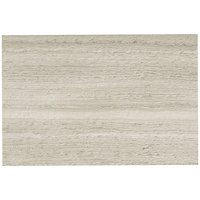 Legno Travertine Wall Tile - 12 x 18 in.
