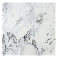 Waterford Carrara Polished 12 x 12 in