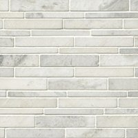 Tempesta Neve Polished Sparta 12 x 13 in