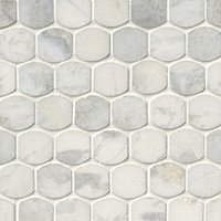 Tempesta Neve Polished Palatine 13 x 13 in