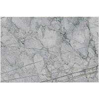 Ashford Carrara Pol Marble Wall Tile - 12 x 18 in