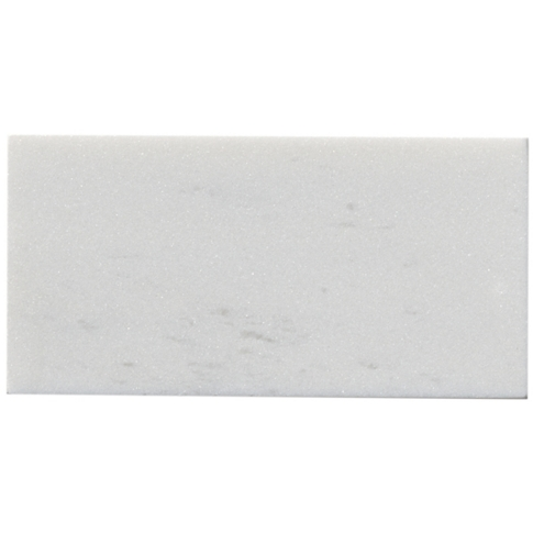 Lansdale Carrara 3 x 6 in