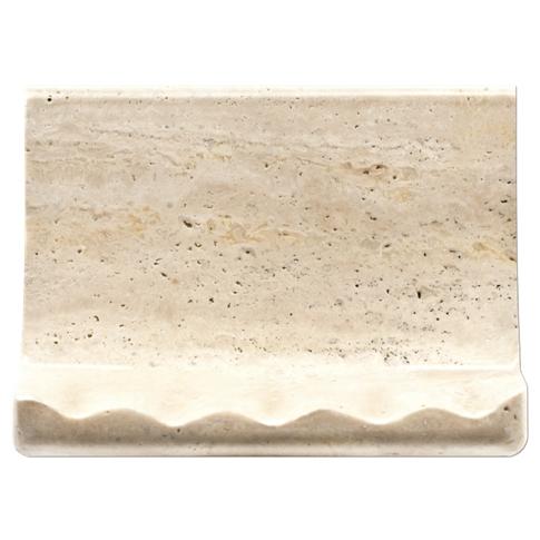 Hand Carved Sandlewood Polished Soap Dish