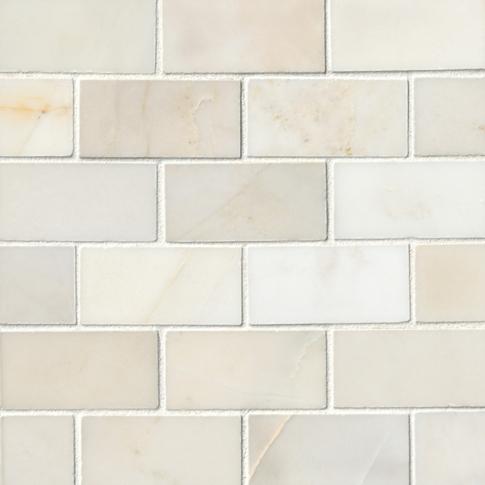 Lansdale Carrara Amalfi 12 x 12 in