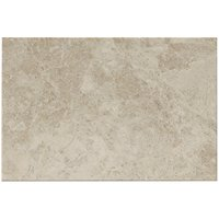 Cappuccino Polished Marble Wall Tile - 12 x 18 in.