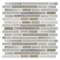 Plymouth Stria Mix 12 x 12 in