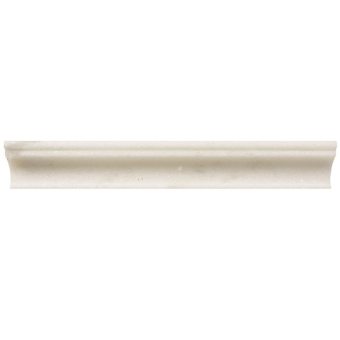 Tempesta Neve Polished Capital 1.75 x 12 in