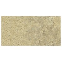 Imperial Beige 12 x 24 in