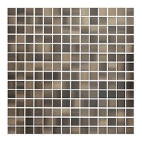 Metal Mosaic Tile The Tile Shop - 4x4 stainless steel tiles