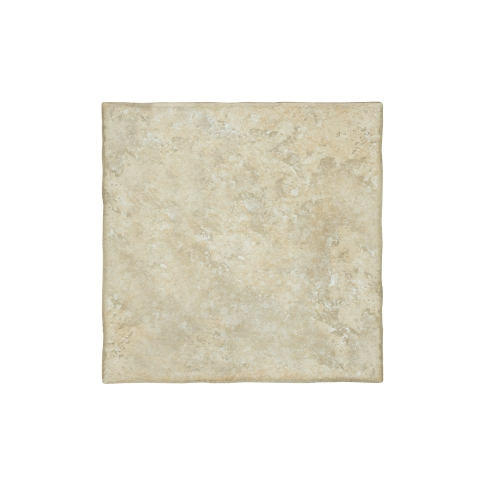 Storie Bombay Porcelain Floor Tile - 13 x 13 in.