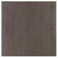 Yale Ceniza Porcelain Floor Tile - 24 in