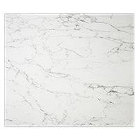 Venato Blanco Polished Porcelain Floor Tile – 30 in