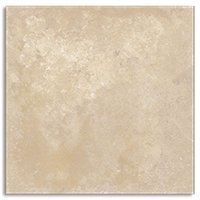Alarcon Nuez Ceramic Tile - 12 in