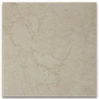 Libory Crema Porcelain Floor Tile - 30 x 30 in