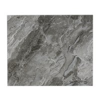 Nairobi Dark Grey Porcelain Floor Tile - 32 in