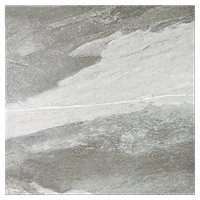 Graphite Porcelain Tile - 24 in