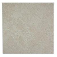 Rondonia Beige Ceramic Floor Tile - 13 in