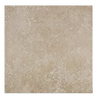 Rondonia Cusco Ceramic Floor Tile - 13 in