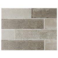 Brick Look Tile The Tile Shop