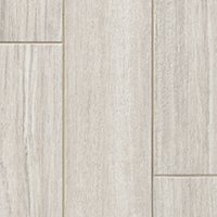 Floresta Natural Ceramic Wood Look Wall and Floor Tile - 8 x 24 in