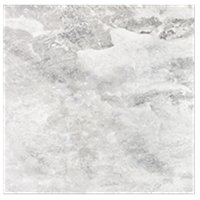 Atrium Verno Perla Gloss Porcelain Wall and Floor Tile - 24 x 24 in