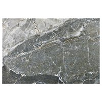 Prisma Ceramic Wall and Floor Tile - 13 x 19 in