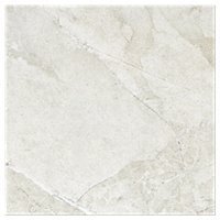 Capadocia Crema Ceramic Wall and Floor Tile 24 in