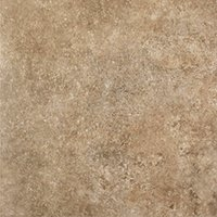 Fiesta Beige Porcelain Wall and Floor Tile 13 in