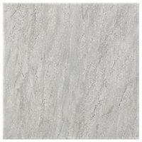 Calcite Graphite Porcelain Wall and Floor Tile 16 in