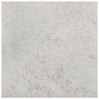 Citrino Cinza Ceramic Wall and Floor Tile 12 x 12 in