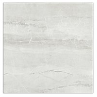 Kashmir Perla Pol Porcelain Wall and Floor Tile - 30 in