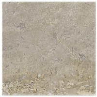Travstone Noce Outdoor Porcelain Tile Paver - 24 in