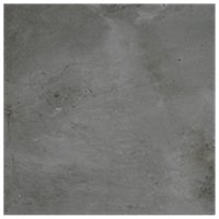 Gotham Nero Outdoor Porcelain Tile Paver - 24 in