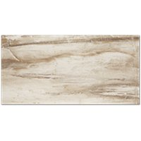 Epokal Rust Outdoor Porcelain Tile Paver - 16 x 32 in
