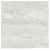 Kashmir Perla Matte Porcelain Wall and Floor Tile - 30 in