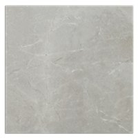 Imperium Perla Matte Porcelain Wall and Floor Tile - 30 in